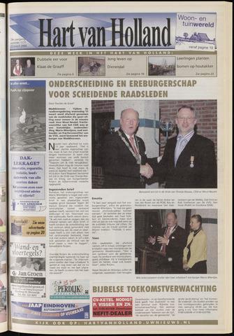 Hart van Holland 2006-03-22