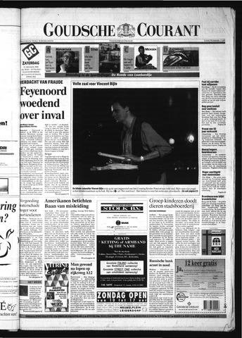Goudsche Courant 1998-10-17