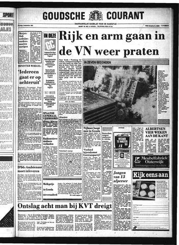 Goudsche Courant 1980-09-02