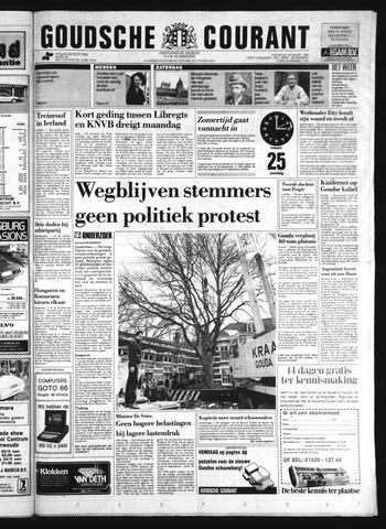 Goudsche Courant 1990-03-24