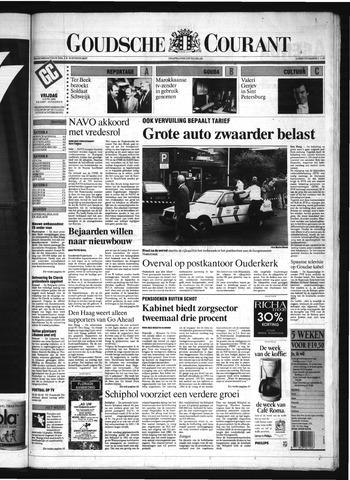 Goudsche Courant 1992-06-05