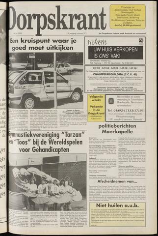 Dorpskrant 1990-07-18