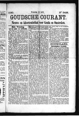 Goudsche Courant 1880-04-14