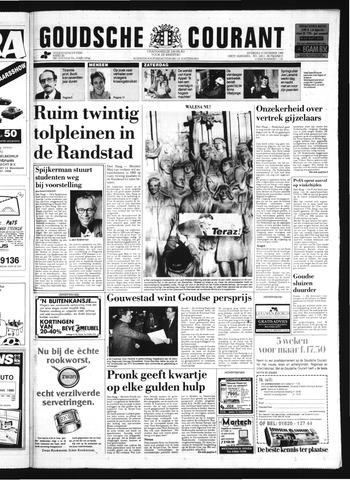 Goudsche Courant 1990-12-08