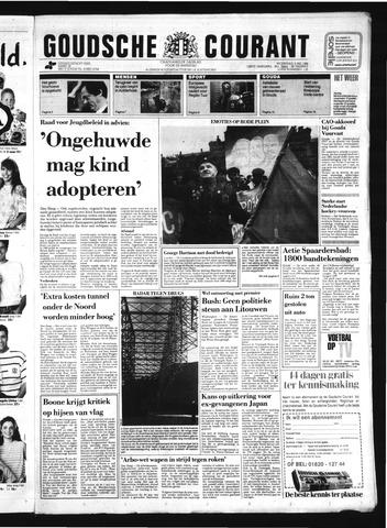 Goudsche Courant 1990-05-02