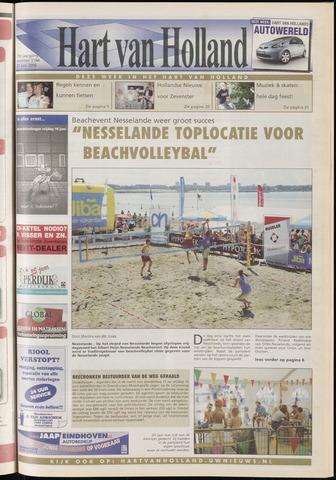 Hart van Holland 2006-06-21