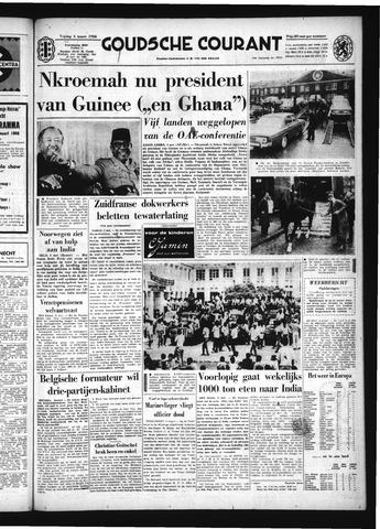 Goudsche Courant 1966-03-04