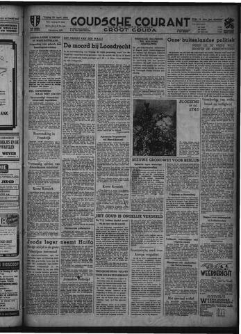 Goudsche Courant 1948-04-23