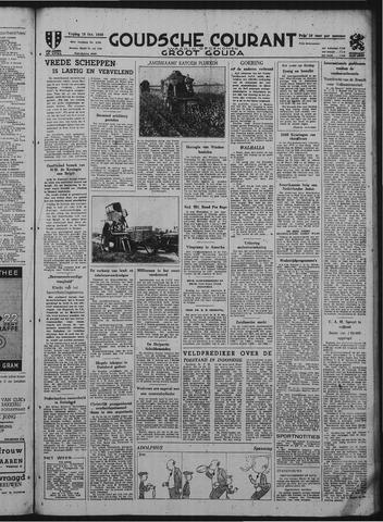 Goudsche Courant 1946-10-18