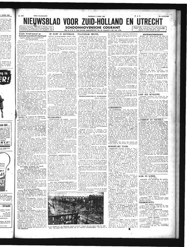 Schoonhovensche Courant 1943-04-06