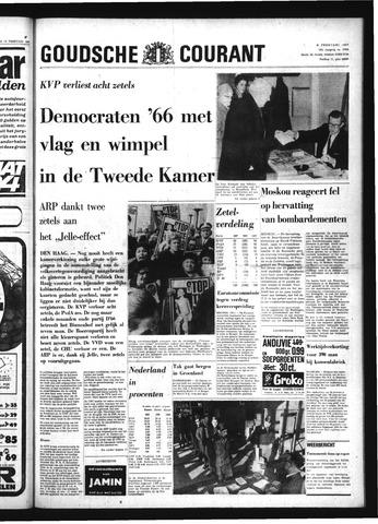 Goudsche Courant 1967-02-16