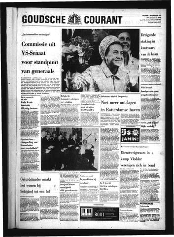 Goudsche Courant 1967-09-01
