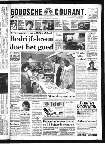 Goudsche Courant 1987-12-03