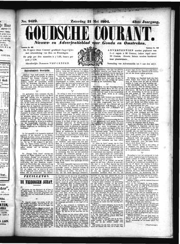 Goudsche Courant 1904-05-21