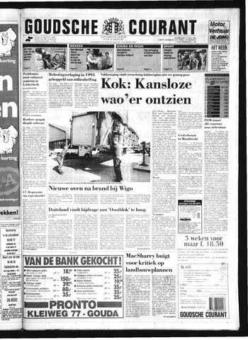 Goudsche Courant 1991-07-17