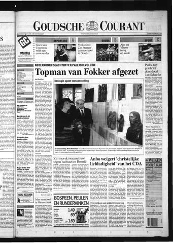 Goudsche Courant 1994-01-31