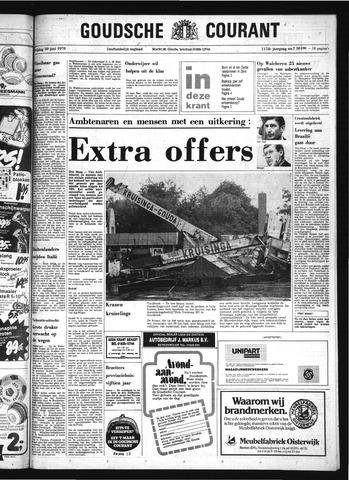Goudsche Courant 1978-06-30