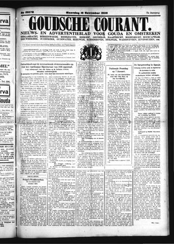 Goudsche Courant 1936-11-16