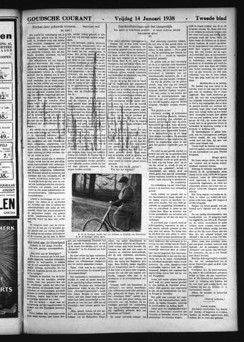 Goudsche Courant 1938-01-14
