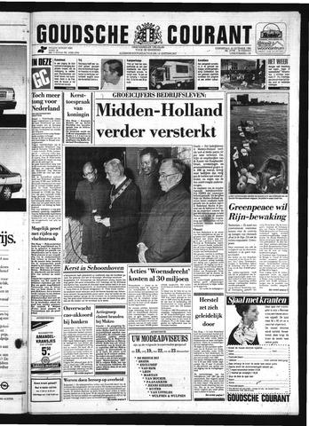 Goudsche Courant 1986-12-18