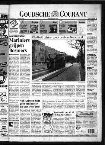 Goudsche Courant 1997-12-18