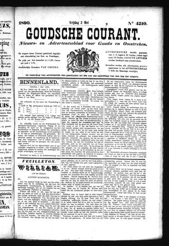 Goudsche Courant 1890-05-02