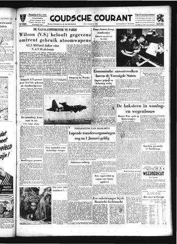 Goudsche Courant 1953-12-16