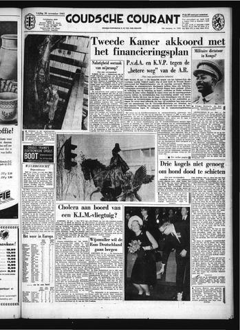 Goudsche Courant 1965-11-26