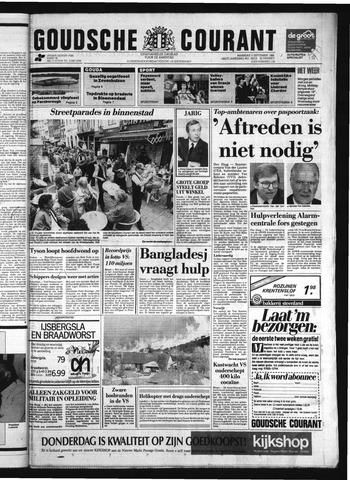 Goudsche Courant 1988-09-05