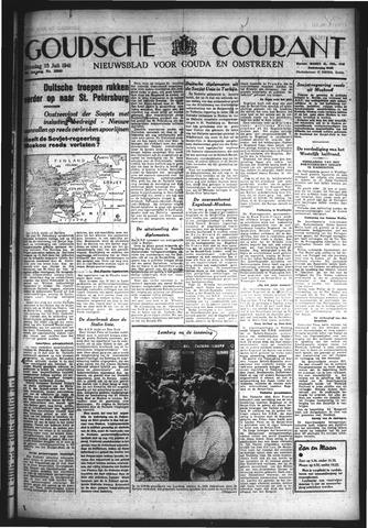 Goudsche Courant 1941-07-15