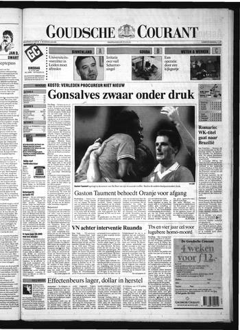 Goudsche Courant 1994-06-21