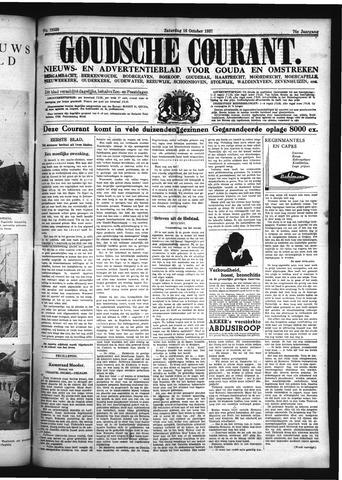 Goudsche Courant 1937-10-16