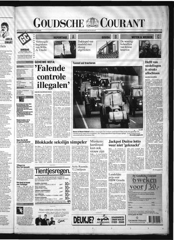 Goudsche Courant 1994-09-06