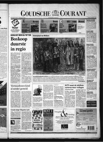 Goudsche Courant 1998-07-03