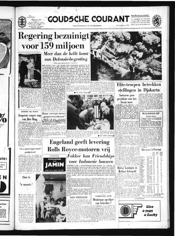 Goudsche Courant 1966-07-05