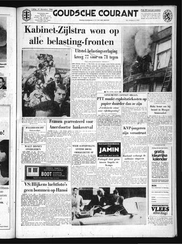 Goudsche Courant 1966-12-16