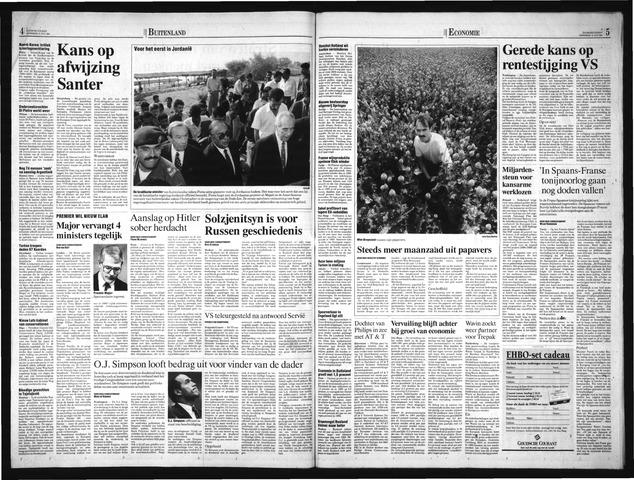 Goudsche Courant 1994-07-21