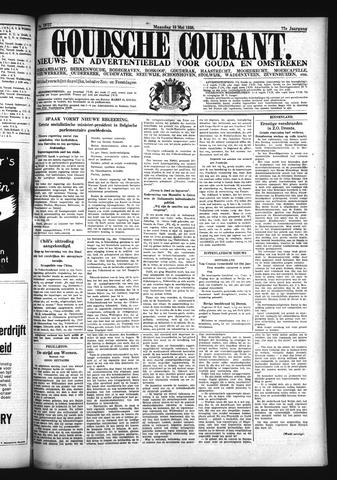 Goudsche Courant 1938-05-16