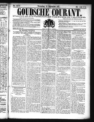 Goudsche Courant 1921-09-28
