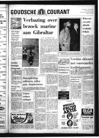 Goudsche Courant 1969-10-02