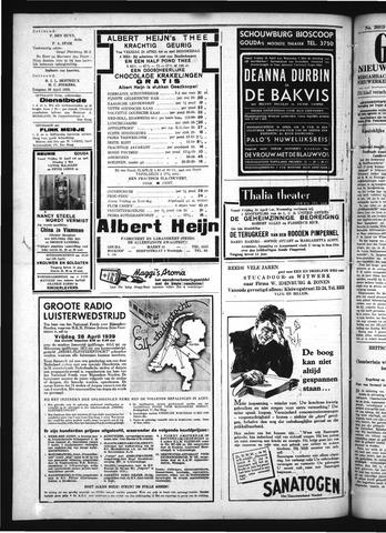 Goudsche Courant 1939-05-04