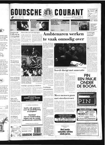 Goudsche Courant 1991-12-19