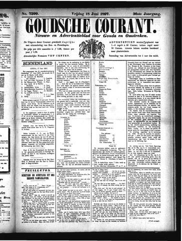 Goudsche Courant 1897-06-18