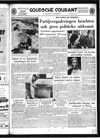 Goudsche Courant 1965-03-08