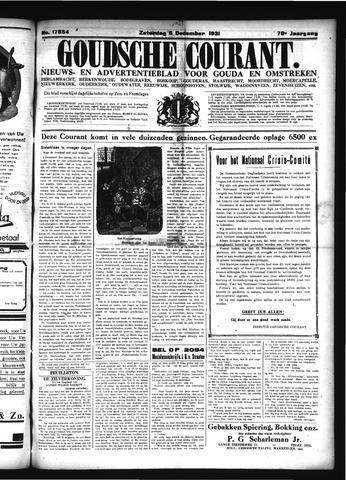 Goudsche Courant 1931-12-05