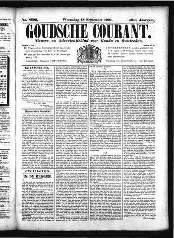 Goudsche Courant 1901-09-18