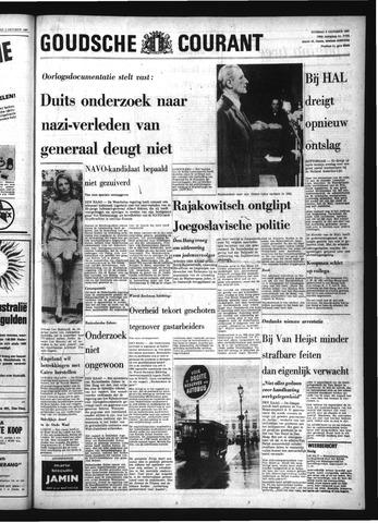 Goudsche Courant 1967-10-03
