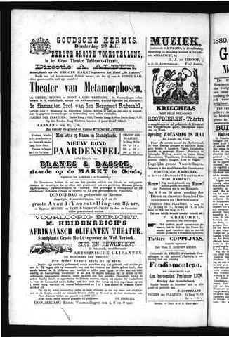 Goudsche Courant 1880-07-29