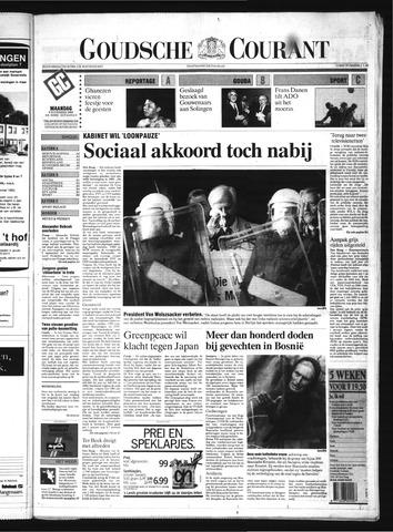 Goudsche Courant 1992-11-09