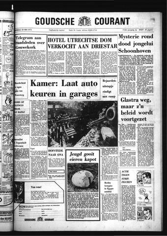 Goudsche Courant 1975-05-28
